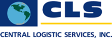 Central Logistic Services